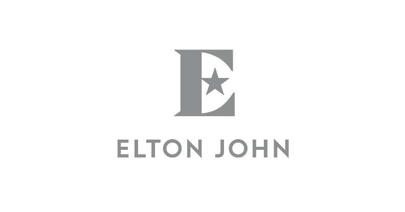 elton_john_logo_new